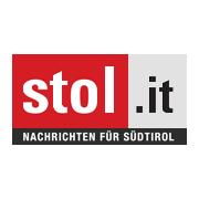 www.stol.it