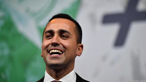 ROUNDUP 3: Schuldenhaushalt in Italien? - Rom auf Konfrontationskurs mit der EU
