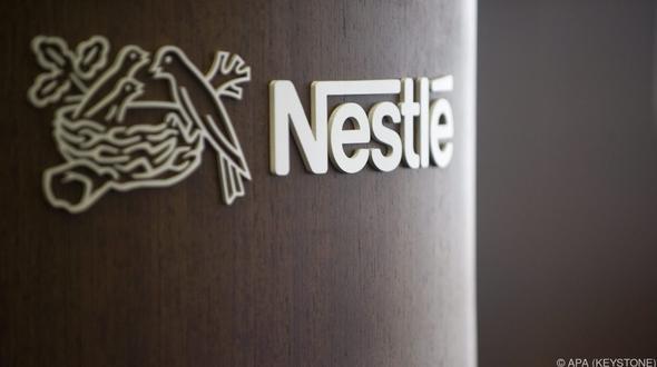 Edeka zwingt Nestlé in die Knie