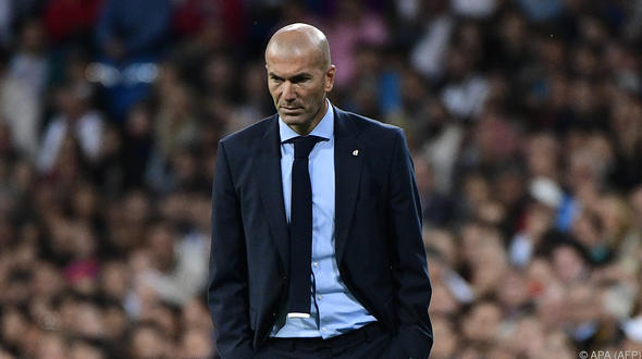 [Artikel] Liveticker ab 16:15 Uhr: Girona gegen Real Madrid