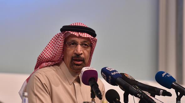 Persischer Golf - Saudi-Arabien und Iran dämpfen Kriegssorgen