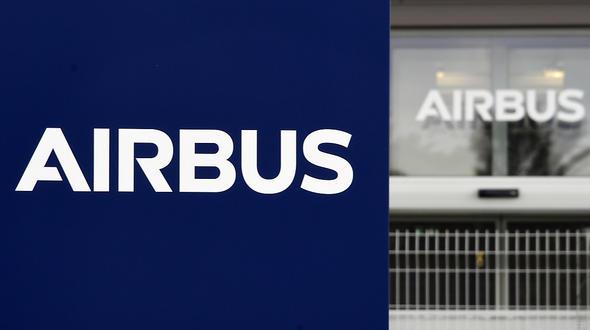 Eskalation befürchtet: US-Präsident Trump droht EU wegen Airbus mit Strafzöllen