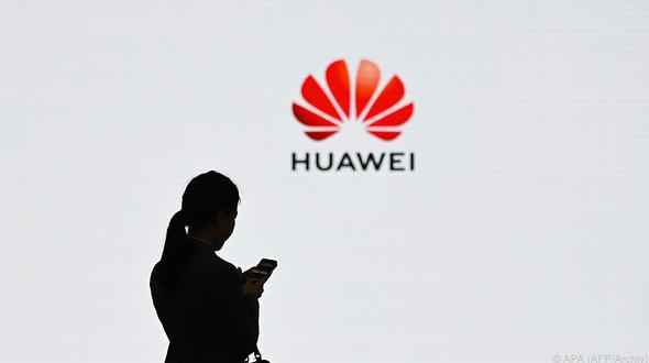 Mehr als 70 Prozent: Huawei entlässt Hunderte Mitarbeiter bei US-Forschungstochter