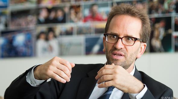 Verbraucherzentralen bringen Klage gegen VW ein