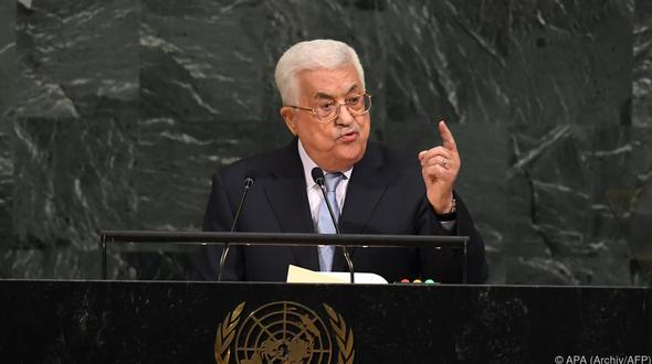 Trump erwägt Anerkennung Jerusalems als Hauptstadt Israels