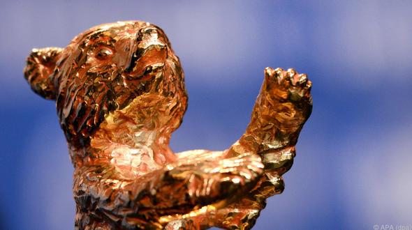 Berlinale endet mit der Vergabe der Bären
