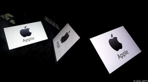 Apple holt sich Spezialisten für Elektroantriebe von Tesla