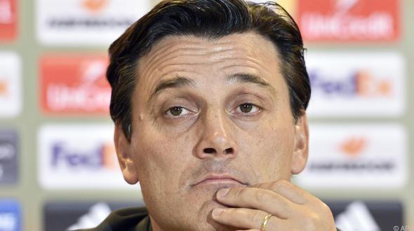 Coach Montella gefeuert | Klub-Legende Gattuso neuer Trainer bei Milan