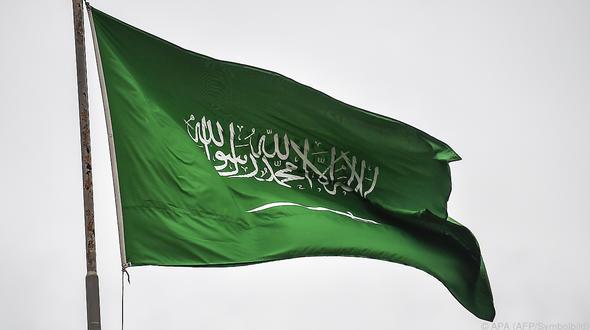 Saudi-Arabien bestätigt die Tötung Jamal Khashoggis in Istanbuler Konsulat