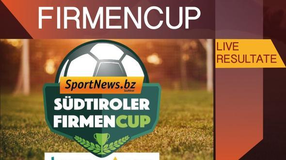 Bundesliga ergebnisse fussball live ticker for Live ergebnisse
