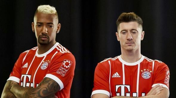 Lufthansa ist nicht mehr FC Bayern-Partner