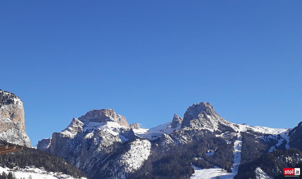 Wolkenstein-mit-Cir-Spitzen-Runggaldier-