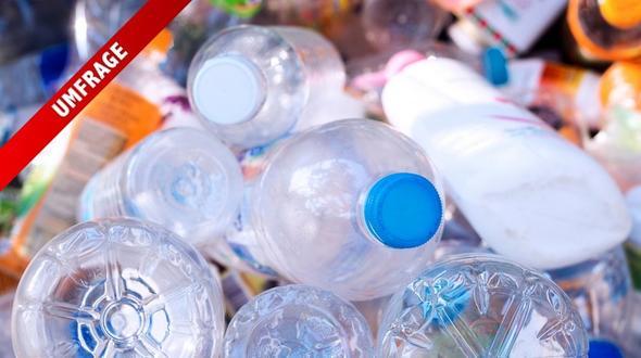 EU-Verbot von Einweg-Plastik: Die 3 wichtigsten Fragen