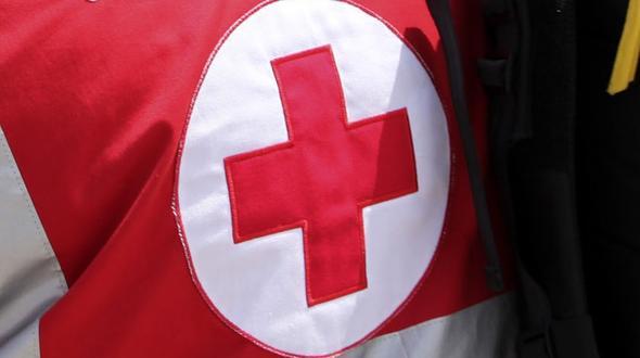 Nach heftigen Kämpfen im Südosten der Zentralafrikanischen Republik hat das Rote Kreuz rund 115 Leichen geborgen