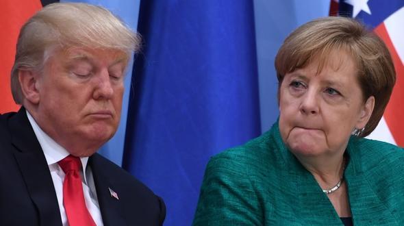 G20-Liveticker Neue Demos in Hamburg beginnen - 100.000 Menschen erwartet
