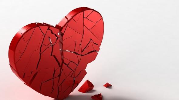 In flagranti am Valentinstag: Mann verprügelt Liebhaber seiner Freundin mit Orchidee