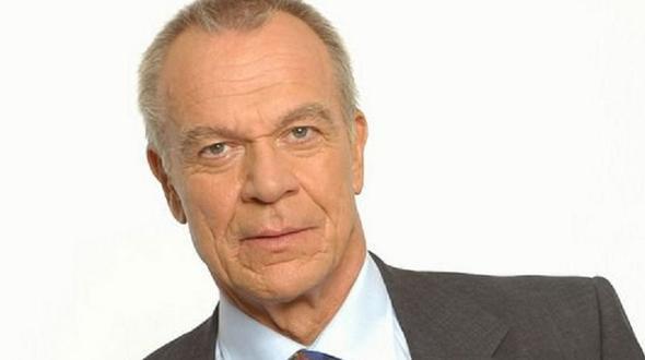 Werner Saalfeld Sturm Der Liebe