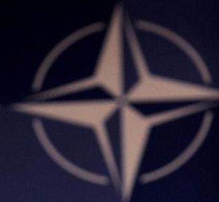 NATO hofft auf enge Zusammenarbeit mit Trump