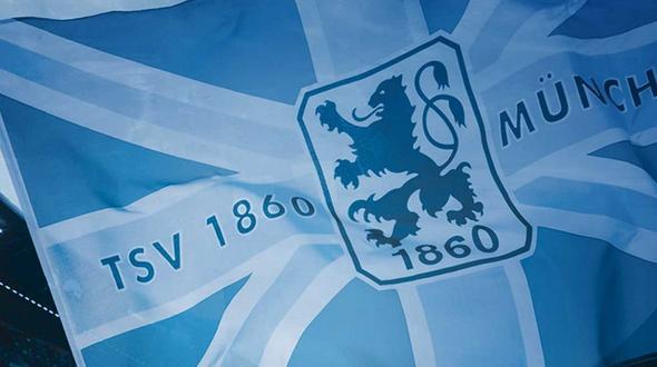 1860-Investor Ismaik will gegen 50+1-Regel klagen