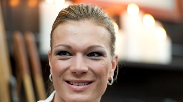 Maria-Hoefl-Riesch artikelBox jpgMaria Hoefl Riesch