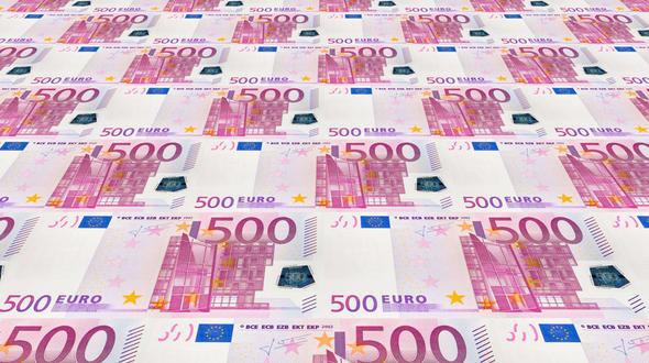 Luxemburg EU-weit am wohlhabendsten
