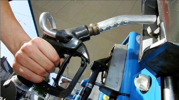 Anschlag auf Ölpipeline in Libyen