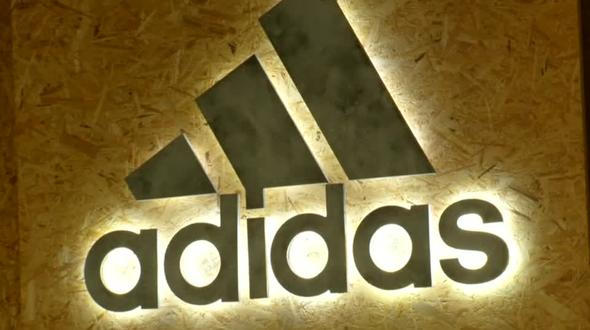 Adidas Zalando In Bestellungen Aus Paris Für Online Liefert kilZTXwOuP