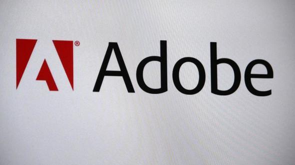 Adobe Flash Player: Zero-Day-Lücke wird aktiv genutzt, Patch nächste Woche