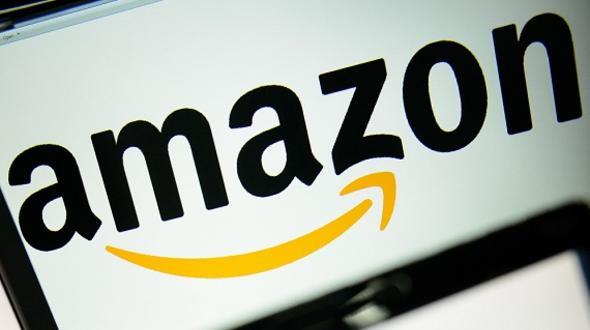 238 stdte in nordamerika bewerben sich darum standort des zweiten hauptsitzes des online hndlers amazon zu werden - Amazon Online Bewerbung