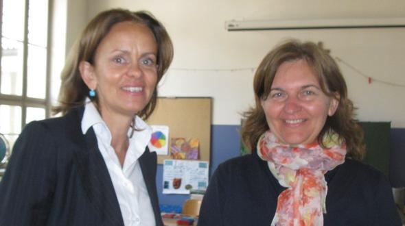 - Angelika-Ebner-Kollmann-und-Judit-Klein-R_artikelBox