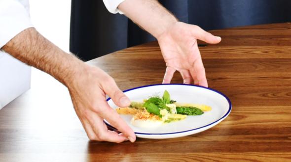 Die neue Südtiroler Küche