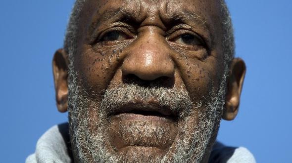 Zeugin im Cosby-Prozess untermauert Vorwürfe