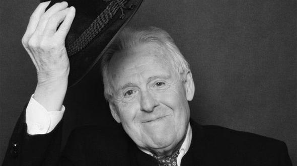 Christian Millau mit 88 Jahren gestorben