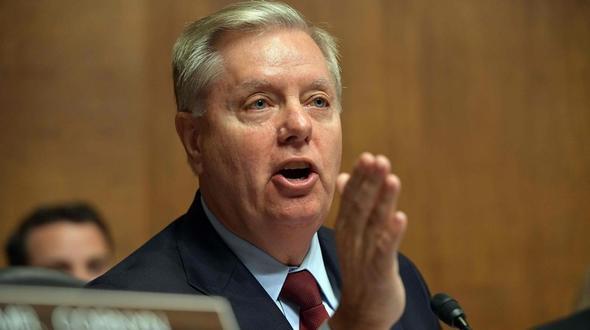 US-Senat bestätigt Christopher Wray als Direktor
