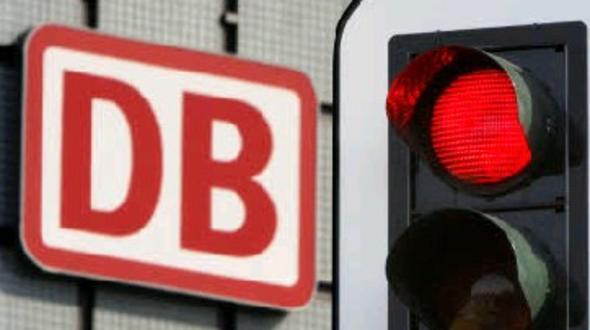 Bahnstrecke zwischen Berlin und Hannover nach Brandanschlägen wieder befahrbar
