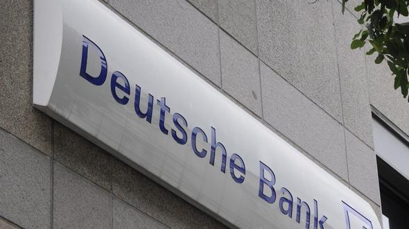 deutsche bank gibt keinen kredit mehr f r kohlestrom. Black Bedroom Furniture Sets. Home Design Ideas