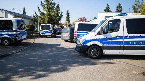 Dortmund-Anschlag: Broker brachte Ermittler auf die Spur