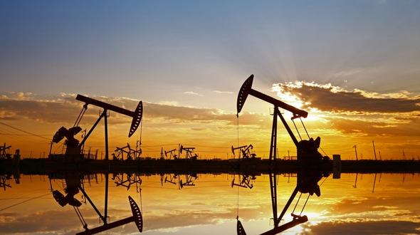 Zypern gibt im Erdgasstreit mit der Türkei nach