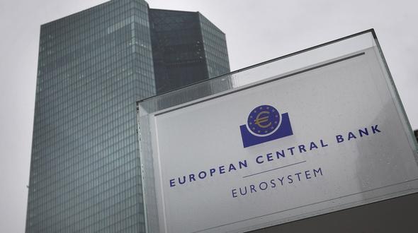 Falschgeld: Mehr Euro-Blüten weltweit - Rückgang in Deutschland
