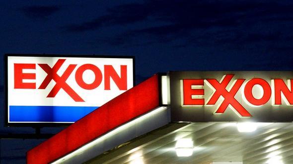 ROUNDUP/Streit um Russland-Sanktionen: Exxon fechtet Millionenstrafe an