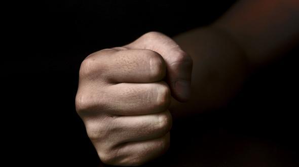 Фото русский кулак 15 фотография
