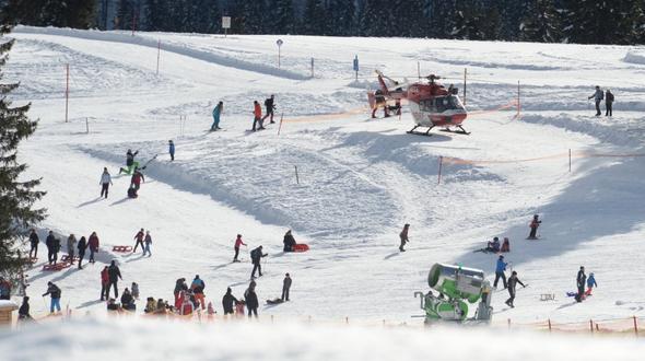 Feldberg-Schwarzwald-Skiunfall_artikelBox2.jpg