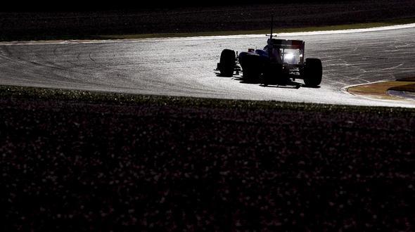 Montreal bleibt mindestens bis 2029 Formel-1-Standort
