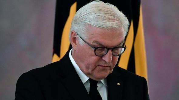 CSU trauert um Altkanzler Kohl -