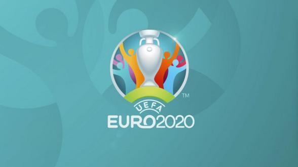 Blamage perfekt: Brüssel wird kein Spielort bei EM 2020