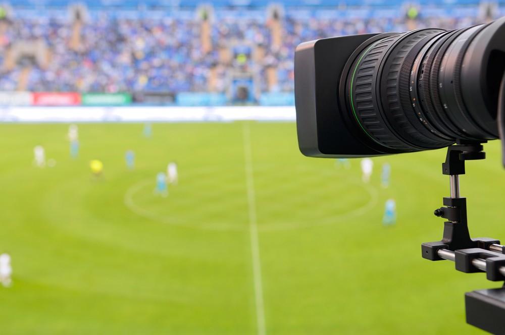 Es ist wieder Bundesliga - Die Spiele im STOL-Liveticker