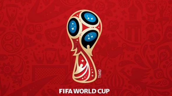 Ex-Schalke-Star trifft: Peru löst letztes WM-Ticket