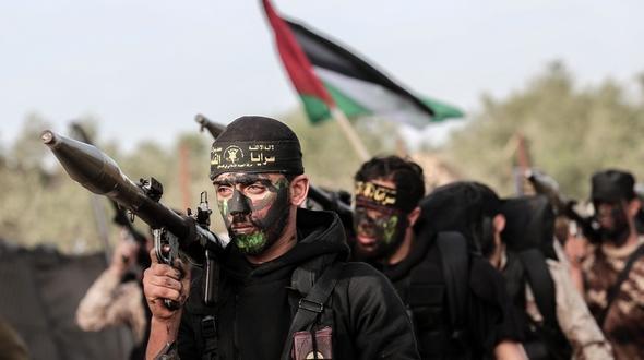 Israel verteidigt aggressives Vorgehen in Gaza