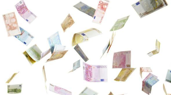 euro lotto jackpot gewinner