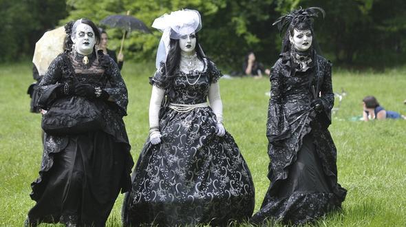 wave gotik treffen 2014 kosten Dreieich